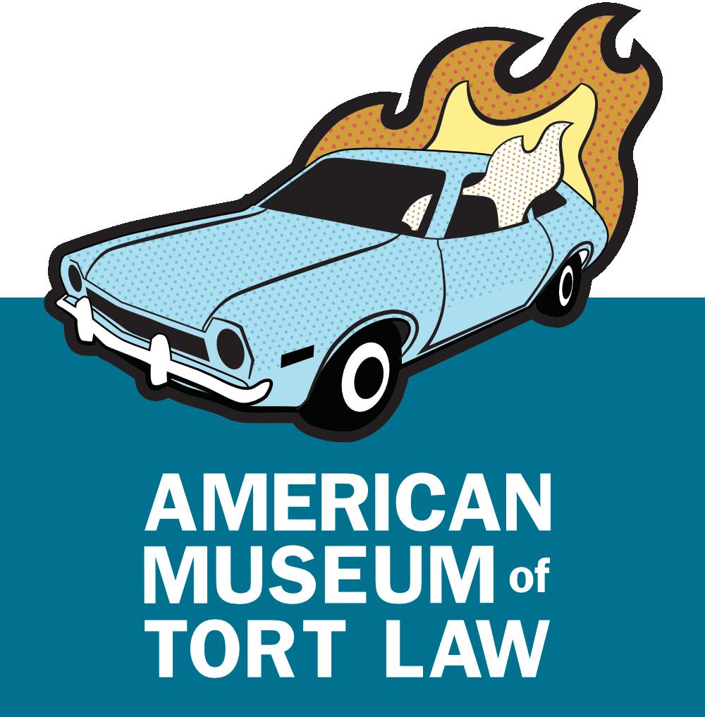 American Museum of Tort Law
